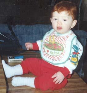 Cory Baby Nude Photos 70